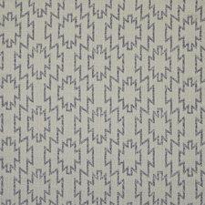 Capri Decorator Fabric by Maxwell