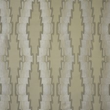 Zeus Decorator Fabric by Maxwell