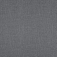 Ocean Decorator Fabric by Maxwell