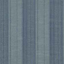 Icelandic Decorator Fabric by Maxwell