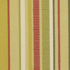 Tropical Decorator Fabric by Robert Allen