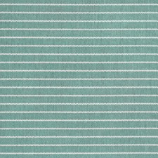 Mint Decorator Fabric by Silver State
