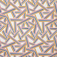 Sunset Decorator Fabric by Maxwell