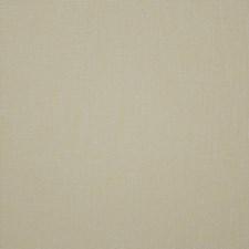 Ecru Decorator Fabric by Maxwell