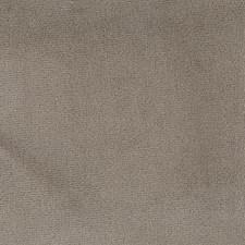 Cocoa Decorator Fabric by Scalamandre