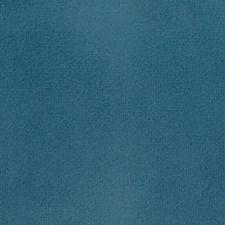 Bayoux Decorator Fabric by Scalamandre