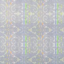 Ice Decorator Fabric by Scalamandre