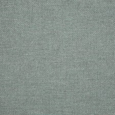 Seafoam Decorator Fabric by Silver State