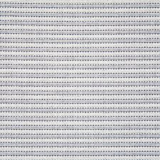Ink Matelasse Decorator Fabric by Pindler