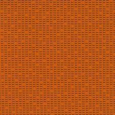 Persimmon Decorator Fabric by Silver State