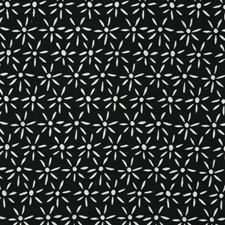Domino Decorator Fabric by Pindler