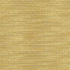 Oat Decorator Fabric by Kasmir
