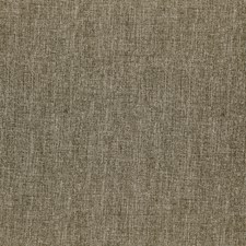 Green/Grey/Silver Traditional Decorator Fabric by JF