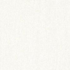 Oyster Decorator Fabric by Kasmir
