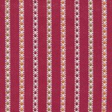 Indian Summer Decorator Fabric by Kasmir