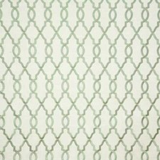 Seascape Decorator Fabric by Pindler