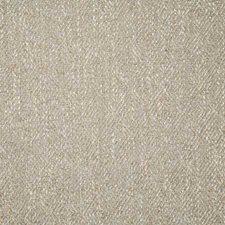 Greystone Decorator Fabric by Pindler