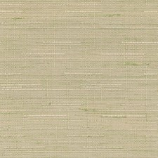Olive Decorator Fabric by Kasmir