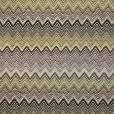 Limon Decorator Fabric by Pindler
