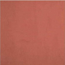 Rust/Burgundy/Red Solids Decorator Fabric by Kravet