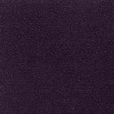 Black/Purple Solids Decorator Fabric by Kravet