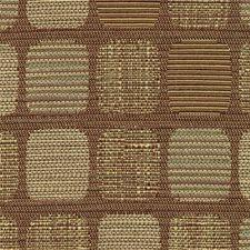 Leek Decorator Fabric by Kasmir