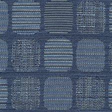Seaport Decorator Fabric by Kasmir