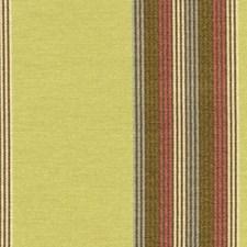Algae Decorator Fabric by RM Coco