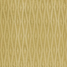 Goldrush Decorator Fabric by Kasmir