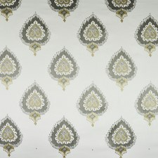 Gold Decorator Fabric by Maxwell