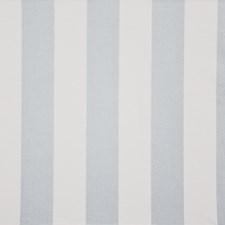 Mist Decorator Fabric by Maxwell