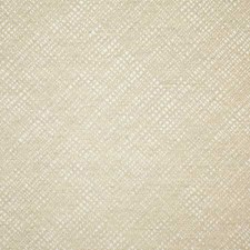 Hemp Decorator Fabric by Pindler