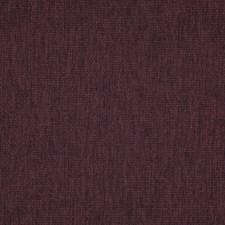 Beaujolais Decorator Fabric by RM Coco