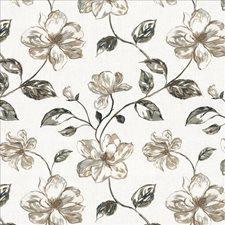 Graphite Decorator Fabric by Kasmir