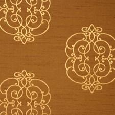 Bullion Decorator Fabric by RM Coco