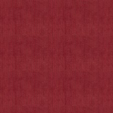 Red Decorator Fabric by Ralph Lauren