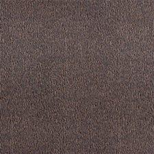 Java Metallic Decorator Fabric by Kravet