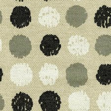 Kohl Decorator Fabric by RM Coco
