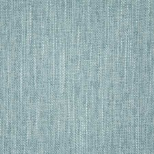 Sea Solid Decorator Fabric by Pindler