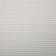 Sand Solid Decorator Fabric by Pindler