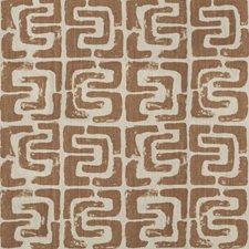 Mesa Modern Decorator Fabric by Kravet