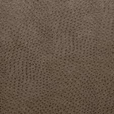 Cobblestone Decorator Fabric by Pindler
