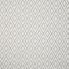 Smoke Contemporary Decorator Fabric by Pindler