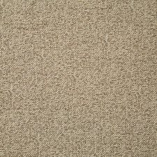 Chai Solid Decorator Fabric by Pindler