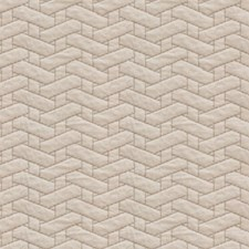 Travertine Decorator Fabric by RM Coco