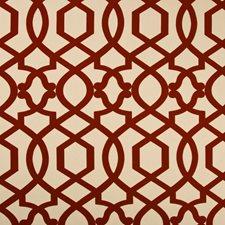 Amaryllis Decorator Fabric by Kasmir