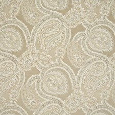Sandstone Decorator Fabric by Kasmir