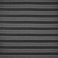Coal Decorator Fabric by Silver State