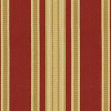 Salsa High Abrasion Decorator Fabric by Kasmir