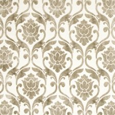 Sable Decorator Fabric by Kasmir